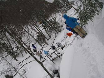 20080224御嶽探検7