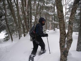 20080224御嶽探検9