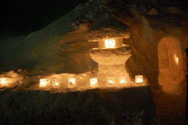 20080224御嶽探検10