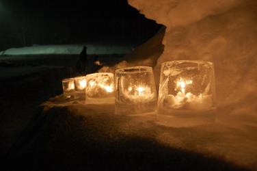 20080224御嶽探検11