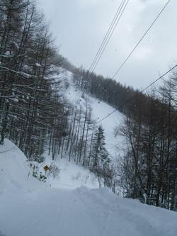 20080224御嶽探検13