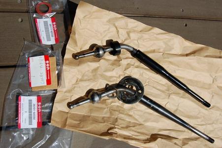 20080321ジムニー修理1