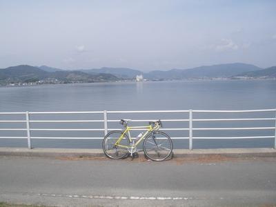 20080323チャリ浜2
