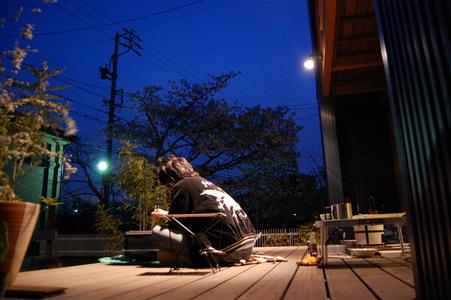 20080329花見3