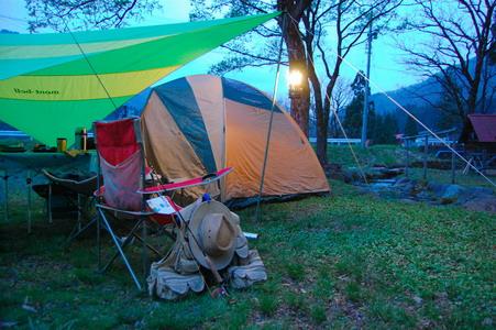 20080502プチキャンプ3