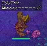 蟹ぃぃぃ!