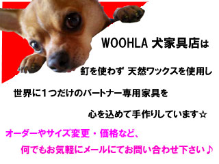 08_blog_004.jpg