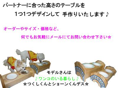 08_blog_006.jpg