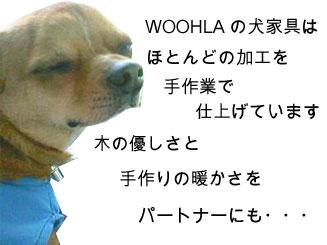 08_blog_012.jpg