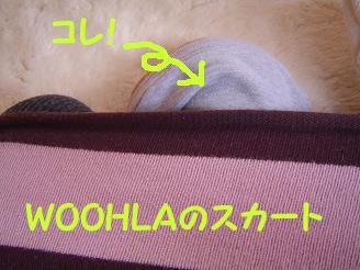 090209_2.jpg