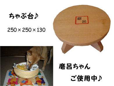 09_1_37_20090127185006.jpg