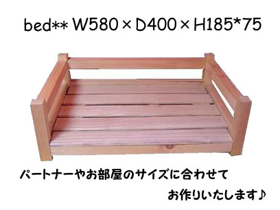 09_1_9.jpg