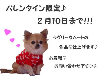 09_2_3.jpg