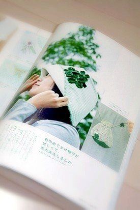 image45.jpg