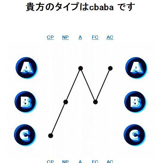 AS94.jpg