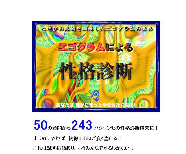 AS96.jpg
