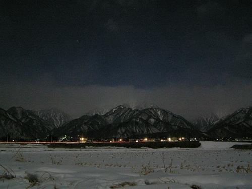 画像 371_R