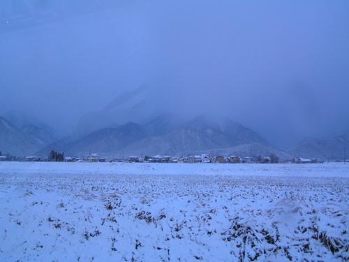 画像 955_R