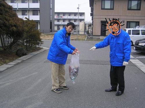 画像 011a_R