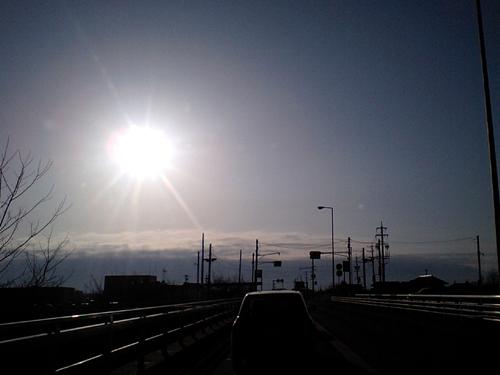 画像 238a_R