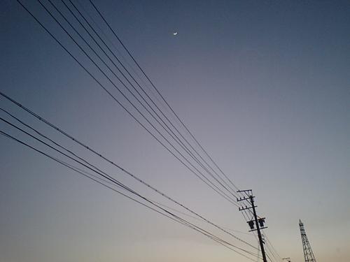 画像 580_R