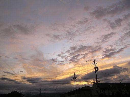 画像 060_R