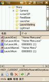 HomeMenu_Setting.png