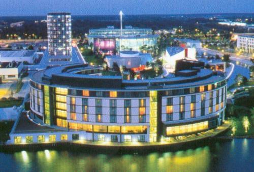 Autostadt-Ritz-1.jpg