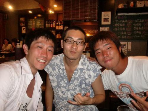 CIMG0436_convert_20090811131616.jpg
