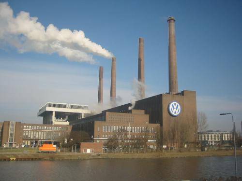 Wolfsburg_VW-Werk.jpg