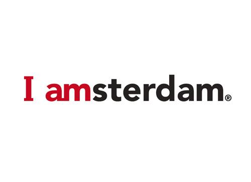 i__amsterdam_logo.jpg