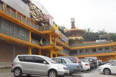 2011-12taiwan-25