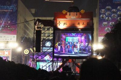 2011-12taiwan-13
