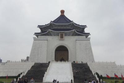 2011-12taiwan-21