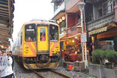 2011-12taiwan-39