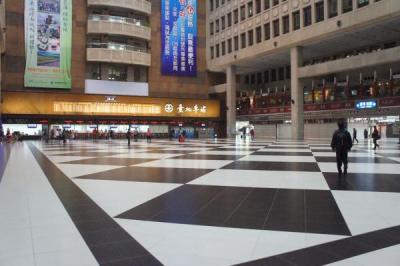 201112taiwan-49