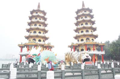 201112taiwan-52