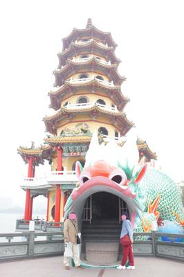201112taiwan-53
