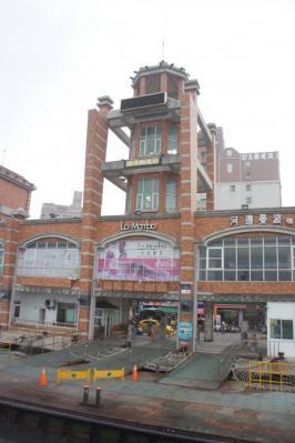 201112taiwan-69