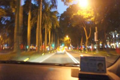 201112taiwan-92