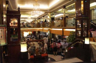 201112taiwan-97