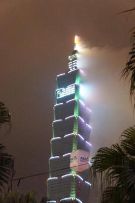 2012台湾-1
