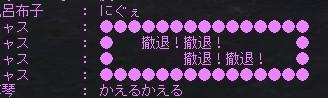 20_12_21j8.jpg