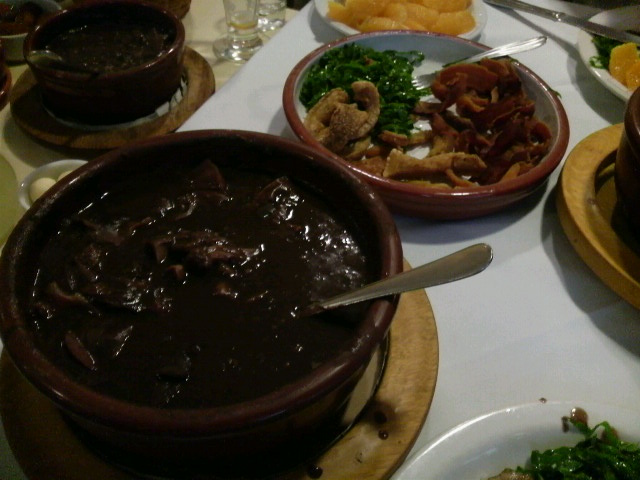 bolinho_food