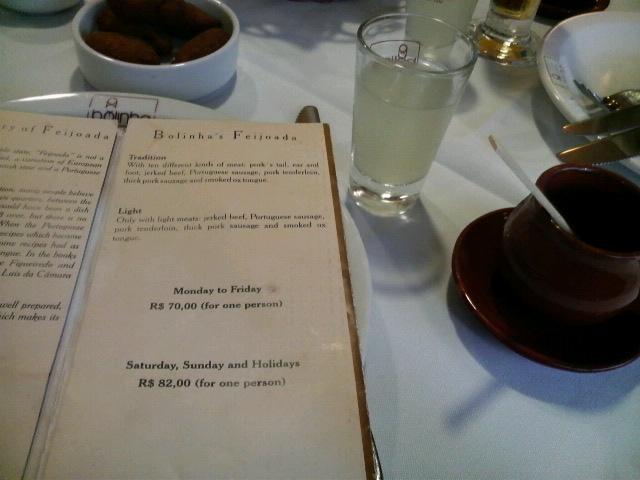 bolinho_menu