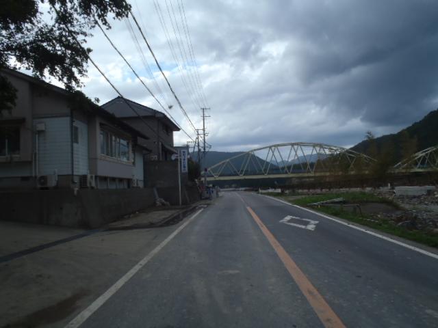 2011_0919_161045-P9191316.jpg