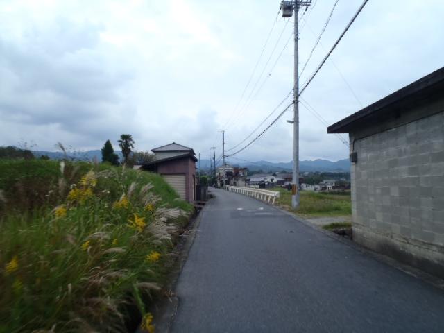 2011_1023_124650-PA232386.jpg