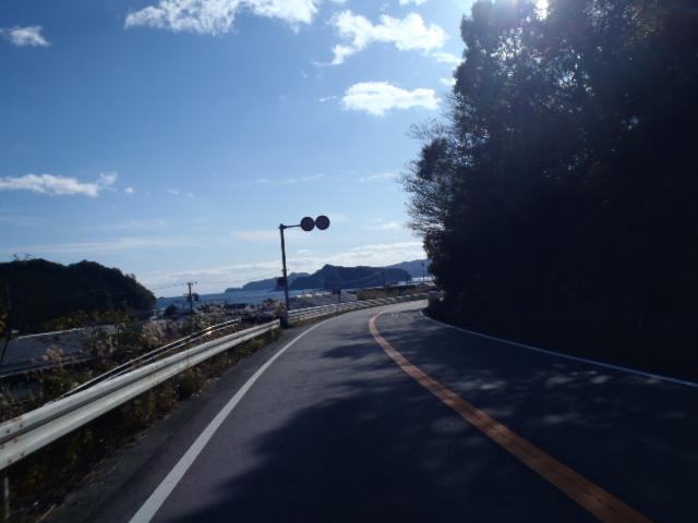 2011_1230_133345-PC305546.jpg