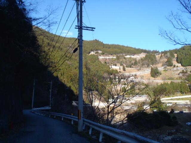 2012_0108_150742-P1085850.jpg