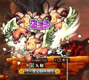 Maple091029_202542.jpg